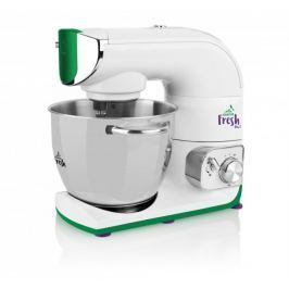 ETA robot kuchenny 002890071 GRATUS Fresh II