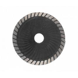 Hecht tarcza diamentowa 125 mm (000993)
