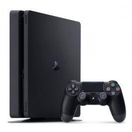 SONY konsola Playstation 4 Slim 500GB