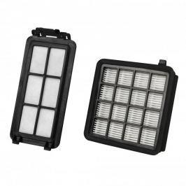 Electrolux zestaw filtrów EF155