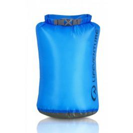 Lifeventure Torba Ultralight Dry Bag blue