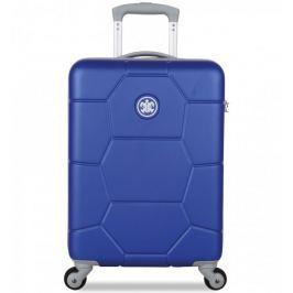 SuitSuit Walizka TR-1225/3, niebieska