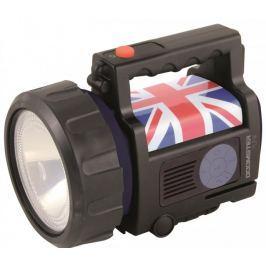 Velamp lampa warsztatowa IR684-5W LED