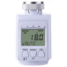 EMOS głowica termostatyczna T30