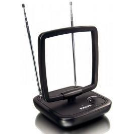 Philips antena wewnętrzna SDV5120