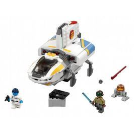 LEGO Star Wars™ 75170 Phantom