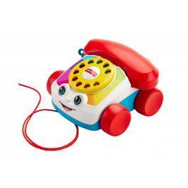 Fisher-Price Telefonik dla gadułki FGW66