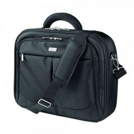 Trust torba sydney Carry Bag for 17.3