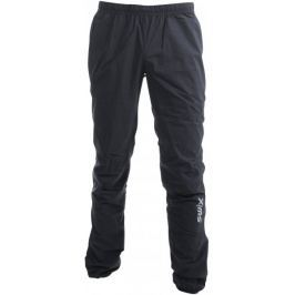 Swix spodnie do narciarstwa biegowego Invincible Black S