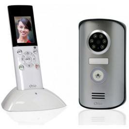 MOVETO wideodomofon Otio 740206
