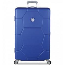 SuitSuit Walizka TR-1225/3-L, niebieska