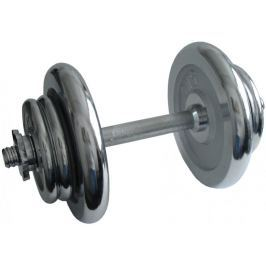 Acra Hantla chrom 17kg