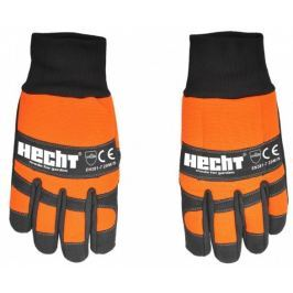 Hecht rękawice robocze CE 900108, L