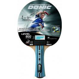 Donic rakietka do tenisa stołowego Waldner 800