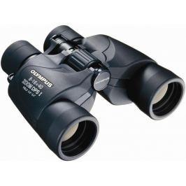 Olympus lornetka 8-16x40 Zoom DPS I