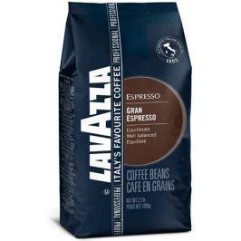 Lavazza Kawa ziarnista Grand Espresso 1kg