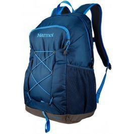 Marmot plecak Eldorado Vintage Navy/Cobalt Blue