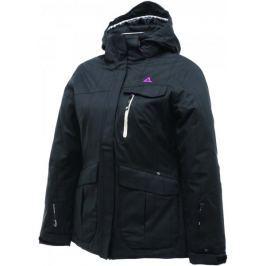 Dare 2b kurtka narciarska Restored Jacket Black 8