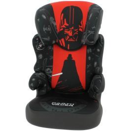Nania Fotelik BeFix SP Star Wars, Darth Vader