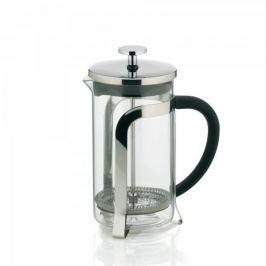 Kela Zaparzacz do kawy i herbaty KL-10851