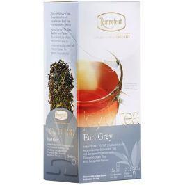 Ronnefeldt Herbata Joy of Tea Earl Grey, 15 szt.