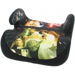 Nania Siedzisko Topo CF Star Wars, Yoda