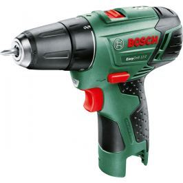 Bosch EasyDrill 12-2 (bez aku. i ładowarki) 0603972A04