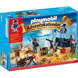 Playmobil 6625 Kalendarz adwentowy
