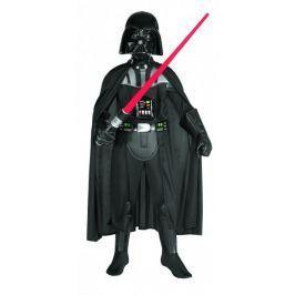 Rubie's Kostium Star Wars Deluxe Darth Vader - M