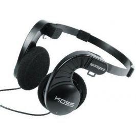 KOSS słuchawki Sporta Pro