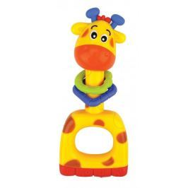K´s Kids Grzechotka Żyrafa