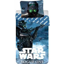 Jerry Fabrics STAR WARS Rogue One pościel