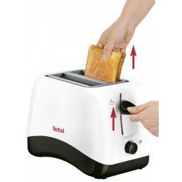 Tefal toster TT 130130 Delfini 2