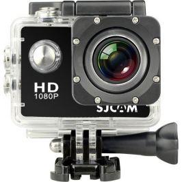 SJCAM kamera sportowa SJ4000, czarny