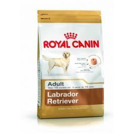 Royal Canin sucha karma dla psa Labrador Retriever 30 - 12kg