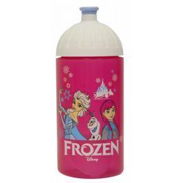Karton P+P Butelka Fresh Bottle Kraina Lodu