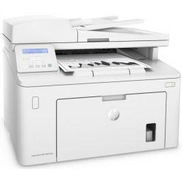 HP urządzenie wielofunkcyjne LaserJet Pro M227sdn (G3Q74A)