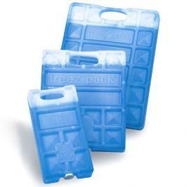 Campingaz Wkład mrożący Freez Pack M5