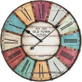 TFA zegar ścienny  60.3021