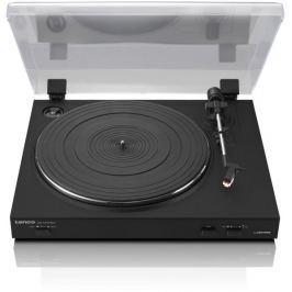 LENCO gramofon L-3867 USB