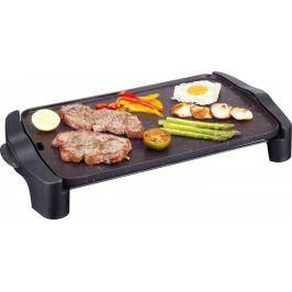 JATA grill elektryczny GR557A