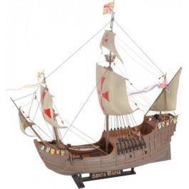 REVELL model statku Santa Maria (1:96)