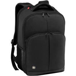 Wenger plecak Link na notebook (16