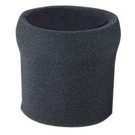 Shop-Vac filtr piankowy 9052629