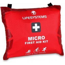 Lifesystems Apteczka Light & Dry Micro First Aid Kit