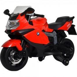 Buddy Toys Motor elektryczny BMW K1300 BEC 6011