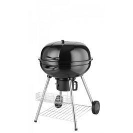 Activa grill kulisty Cuba 63 cm