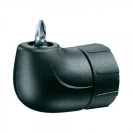 Bosch adapter kątowy do IXO