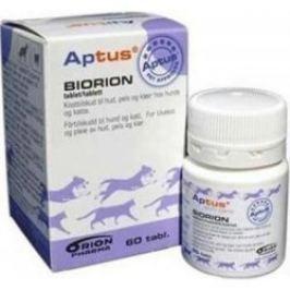 Aptus biorion