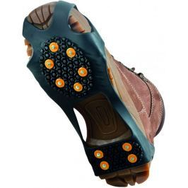 Alpenheat metalowe kolce do butów GRIPS AG S (34-38)